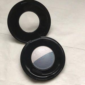 Lancome Makeup - Lancôme color focus eyeshadow duo
